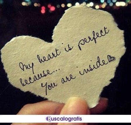 frases en ingles cortas de amor frases de amor en ingl 201 s buscalogratis es