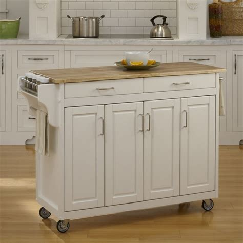 kitchen islands at lowes lowes kitchen island 28 images shop home styles brown