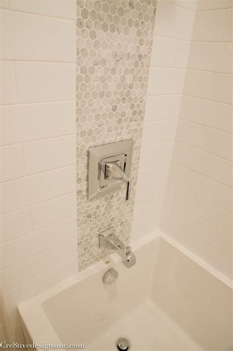 Bath To Shower Conversion Kit 25 best ideas about vertical shower tile on pinterest