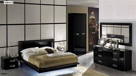 black gloss bedroom furniture sets la high gloss black lacquer bedroom set bedroom sets