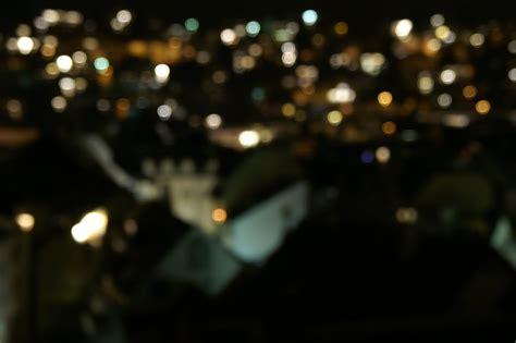 light s file city lights blurred jpg wikimedia commons