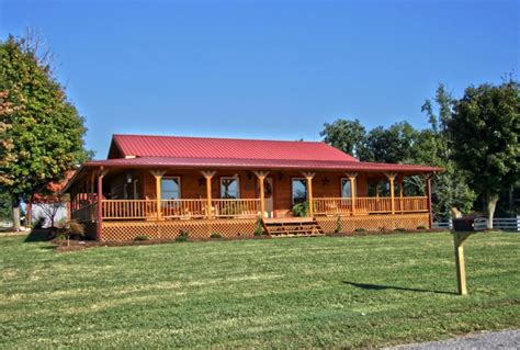 country style house plans with porches country style house plans with wrap around porches home