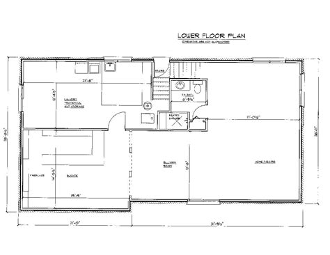draw a floor plan floor plan drawing enlarge building plans 6043