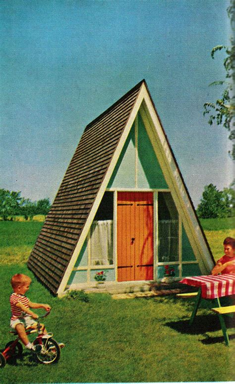 small a frame house relaxshacks ten cool tiny houses shelters