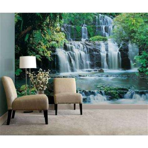 home depot wall murals wall murals wall decals murals the home depot