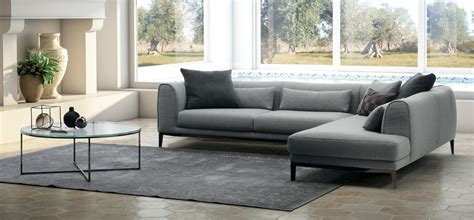 natuzzi sofa bed trevi natuzzi italia