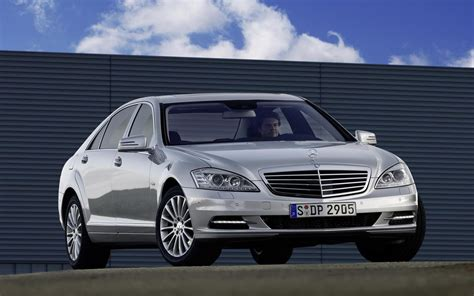 2012 Mercedes S Class by 2012 Mercedes S Class Image 16