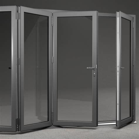 upvc bi fold patio doors composite patio rock sliding bi fold upvc