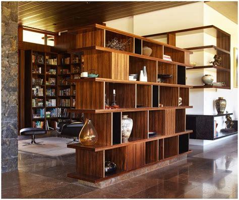 room bookshelf room divider shelf canada room divider shelves