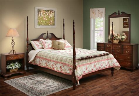 colonial bedrooms colonial bedroom set colonial bedroom collection