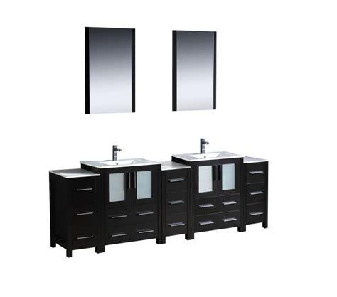 bathroom vanities 84 inches 84 inch bathroom vanities 84 inch sink bathroom vanity