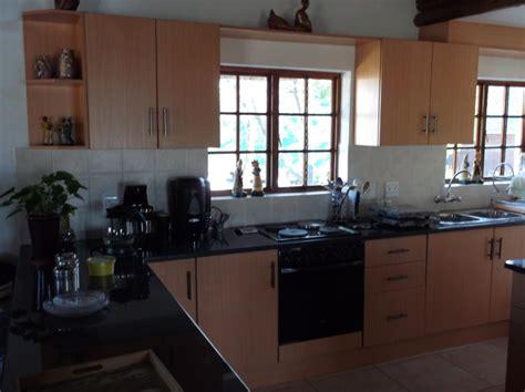 kitchen designs pretoria melamine kitchens in jhb pta nico s kitchens
