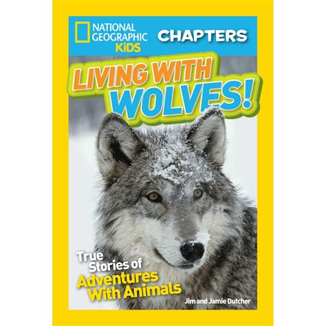 wolves picture book 2017 wolves national geographic wall calendar national