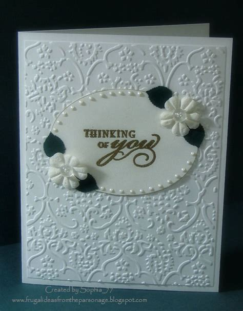 sympathy cards to make best 25 handmade sympathy cards ideas on