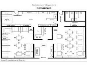 restaurant floor plan with dimensions size 12 dimensions images kitchen cabinet sizes chart
