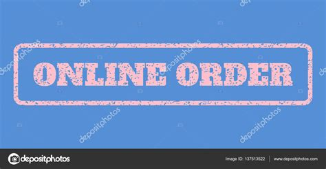 order a rubber st order rubber st stock vector 169 tatyana sibcode