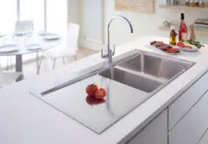 small kitchen sink ideas 25 best kitchen sink ideas baytownkitchen