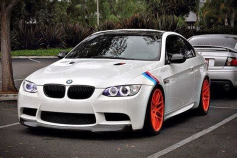 Bmw Modified by Cars Modified Bmw Www Pixshark Images Galleries