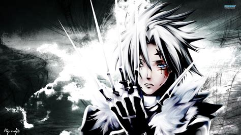 d grayman d gray wallpapers wallpaper cave