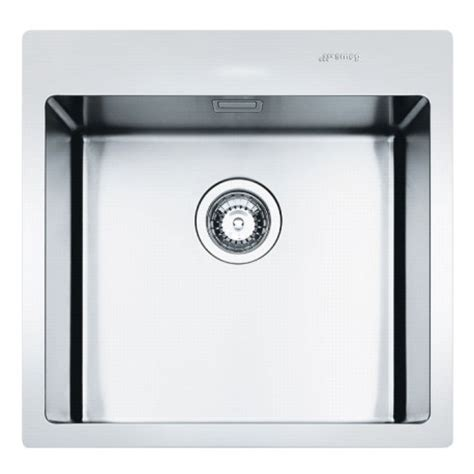 smeg vqr40rs mira kitchen sink smeg lft50rs mira kitchen sink 1 bowl brushed stainless