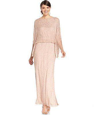 patra plus size kimono sleeve beaded dress patra kimono sleeve beaded blouson gown