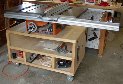 woodworking tools boston 31 brilliant woodworking tools boston egorlin