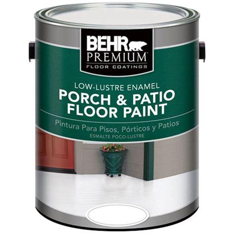 behr paint colors porch and floor behr porch and patio floor paint colors icamblog