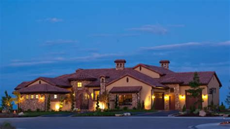1 story luxury house plans 1 story luxury house plans 28 images 1 story country