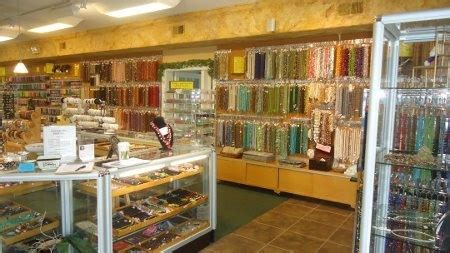bead stores orlando 17 best images about college park 32804 orlando florida