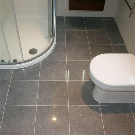 porcelain bathroom tile ideas porcelain or ceramic tile for bathroom floor tile design ideas