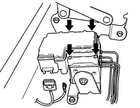 repair anti lock braking 2004 chevrolet ssr engine control service manual repair anti lock braking 2004 chevrolet blazer auto manual service manual