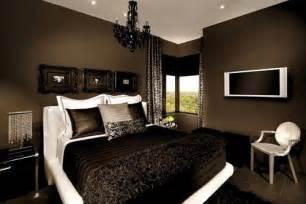 brown bedroom theybuiltit