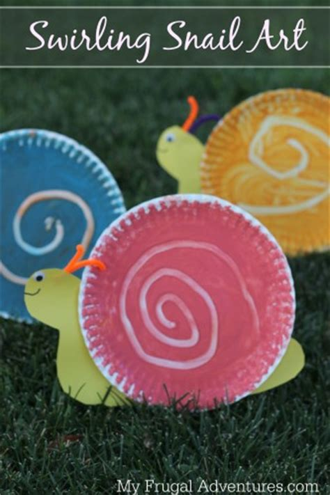 craft with paper plate paper plate crafts for