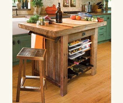napa kitchen island traditional kitchen islands and kitchen carts by napa style for the home