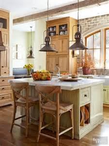 farmhouse kitchen decorating ideas 25 best ideas about farmhouse kitchens on
