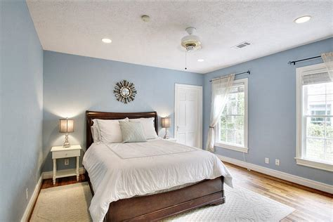 recessed lighting in bedroom bedroom recessed lighting in bedroom charming on regarding