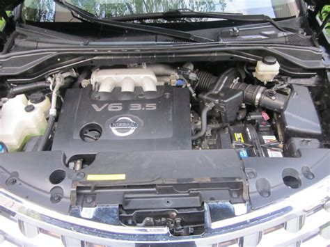 service manual how do cars engines work 2005 audi tt lane departure warning service manual how do cars engines work 2005 nissan murano parking system 2005 nissan murano