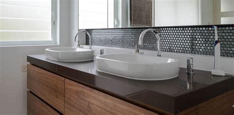 bathroom tile backsplash ideas easy diy bathroom backsplash bathroom design ideas
