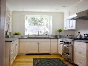 simple kitchen designs for small spaces small kitchen design tips diy inside kitchen design for