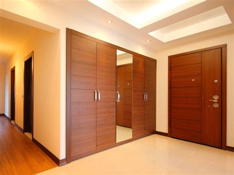 wooden sliding closet doors for bedrooms doors awesome wooden closet doors awesome wooden closet