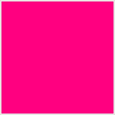 colors of pink the meaning and symbolism of the word 171 pink color 187