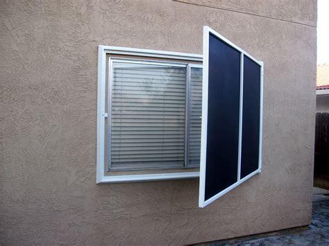 Pella Retractable Screen Door door security french door security screens