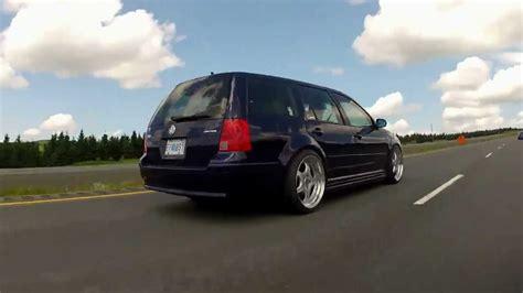 jetta 4 motion wagon autos post