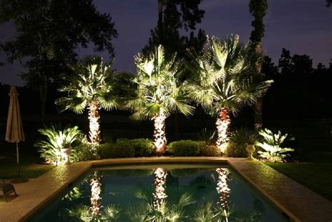 landscaping low voltage lighting swimming pool led low voltage landscape lighting using