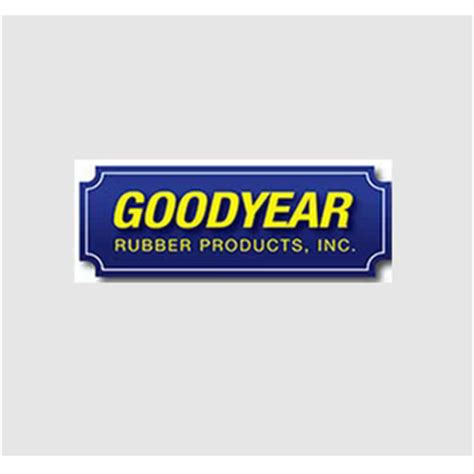 rubber st supplies goodyear rubber products inc 12330 49th st n clearwater