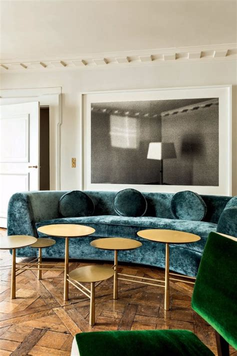 home design ideas be inspired by india mahdavi s best