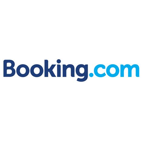 booking pictures booking s new booking messages interface empowers