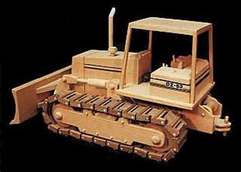 woodworking models woodwork wooden model plans pdf plans