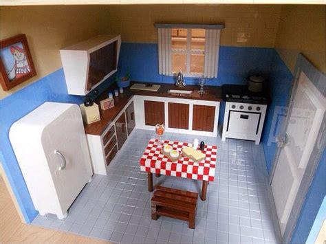lego kitchen lego kitchen lego