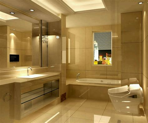 modern bathroom ideas photo gallery modern bathrooms setting ideas furniture gallery